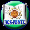DCS-PBNTC icon