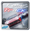 Need for Fast​​:Desath trace icon