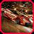 Asphalt Supercar Heat logo