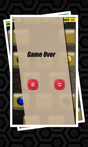 免費下載解謎APP|ブラックドットをタップします app開箱文|APP開箱王