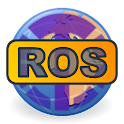 Rostock Offline City Map icon
