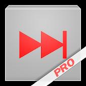 LTC Timecode Generator Pro