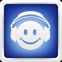 KSS.FM logo