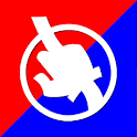 PolitiGrams icon