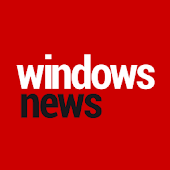 Windows News