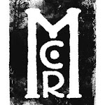 Logo of McRitchie Nc Dry Hard Cider