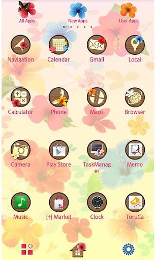 Tropical Summer Wallpaper 1.3 Windows u7528 2
