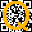 Qpunch icon