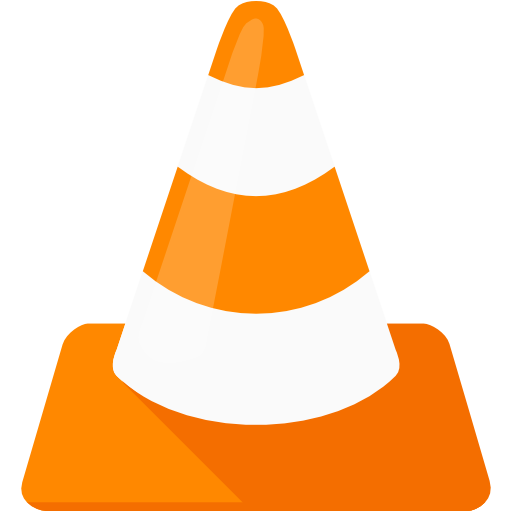VLC for Android file APK for Gaming PC/PS3/PS4 Smart TV