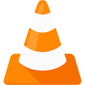 VLC for Android APK Cracked Download