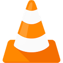 VLC for Android v