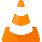 VLC for Android  1.3.2 Apk