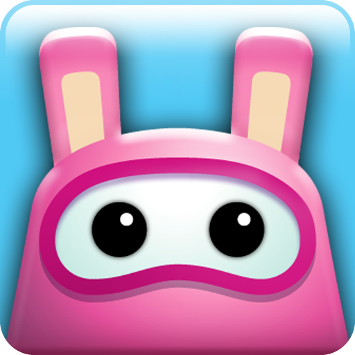 GoGoRobot 2