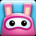 GoGoRobot 2 logo