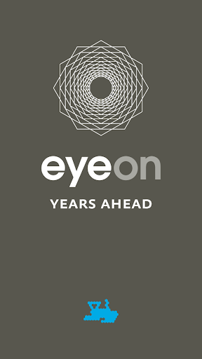 EyeOn Events