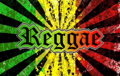 Reggae Wallpapers HD