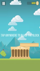 The Tower Mod Apk (Unlimited Money) 3