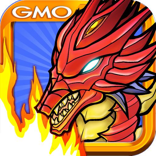 龍怪物防禦2遊戲 街機 App LOGO-硬是要APP