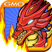 Dragon Monster Defense 2 Games