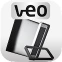 VEO 3D Experience icon