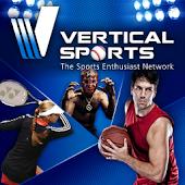 VerticalSports Free App