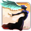 Jumpy Witch - Jump on die v1.3.8