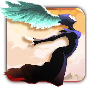 Jumpy Witch – Jump on die for PC and MAC