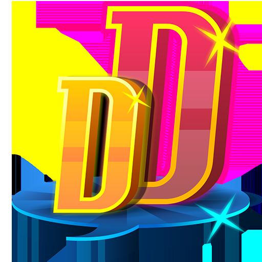 Desi Dialogues