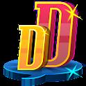 Desi Dialogues icon