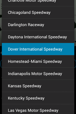 Racevendors Android Apps On Google Play