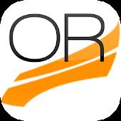 OMSI Report