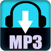 Mp3 Raid Music Download