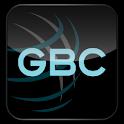 GBC Mobile logo