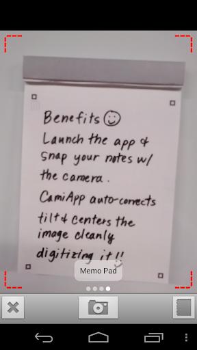 CamiApp 2.6.3 Windows u7528 2