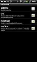 Screenshot of Torino @Car
