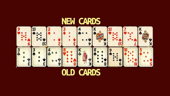 Towers: TriPeaks Solitaire- screenshot thumbnail