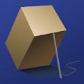 함정수학 logo