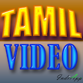 Tamil Video & Songs
