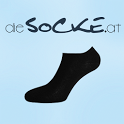 dieSocke.at Socken icon