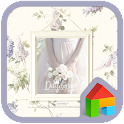 Day dream dodol launcher theme icon