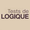 Tests de logique, Tage 2