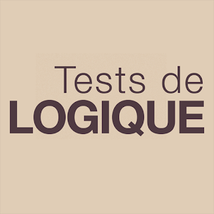 Tests de logique, Tage 2 Icon
