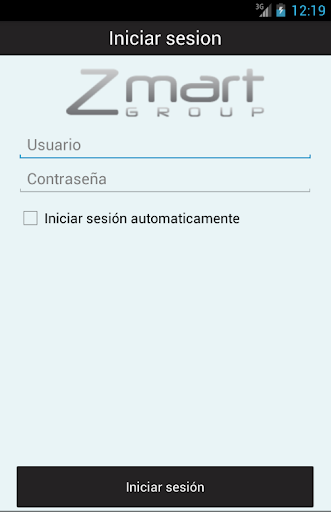 Zmart 1.0