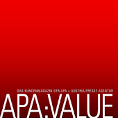 APA:VALUE