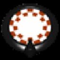 럭키룰렛 icon