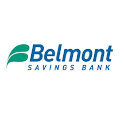 Belmont Savings Bank logo