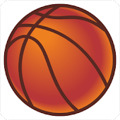 Boxscore For Basketball