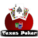 Texas holdem Free icon