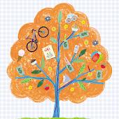 A Árvore dos Sonhos
