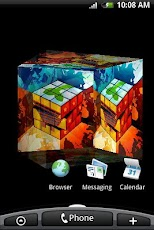 Magic Cube (PRO)
